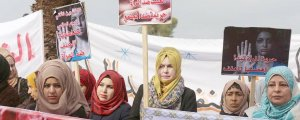 Firat'ta kampanya: 'Siz beni öldürdünüz'