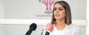 AKP Nadira için ne yaptı?