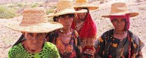 Kadınların yoksulluk oranı 9,1 daha artacak
