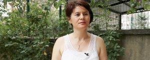 AKP'nin kırımına karşı ortak mücadele hattı