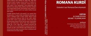 Destpêka Romana Kurdî