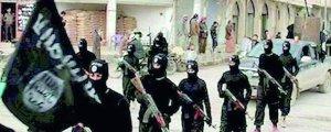 Li Iraqê DAIŞ vedigere ?