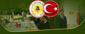 Neçirvan Barzani neden Türkiye'ye çağrıldı?