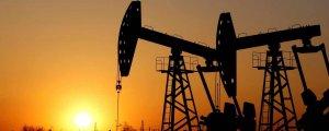 Petrol anlaşması halkın zararına