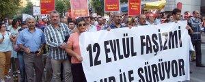 12 Eylül MHP ve AKP'de yaşıyor