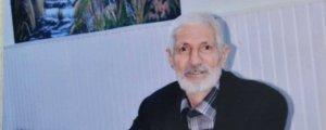 81 yaşındakitutsak tedavi edilmiyor