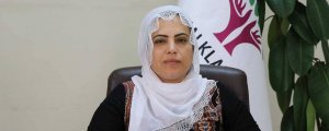 Remziye Tosun'a 10 yıl hapis