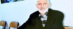 81 salî li zindanê û nexweş