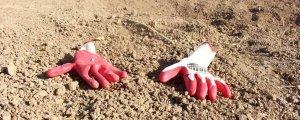Çemçemal'de iki kız kardeşin cenazesi bulundu