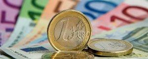 Euro rekor tazeledi