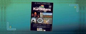Kurdistan bi Fransî
