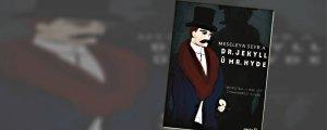 Dr. Jekyll û Mr. Hyde êdî bi Kurmancî jî dipeyivin