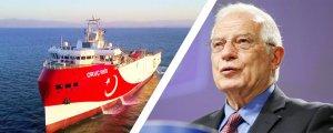 Türkiye'ye yönelik karar zamanı geldi