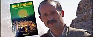 Kürdistan Tarihine Özlü Bir Bakış