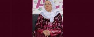 Hasta tutsak Karagüzel'e8 yıl 1 ay hapis cezası