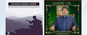 Kürt Hristiyan Ezgileri