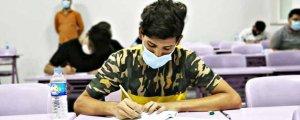 Güney Kürdistan eğitime 'uzak'!