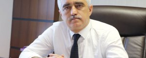HDP'den kanun teklifi: Eşler istedikleri soyadını seçebilmeli