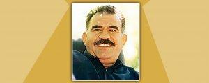 Öcalan'a küresel özgürlük günü