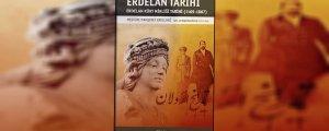 Mahşeref Erdelanî'nin kitabı Türkçe'de