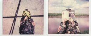 Rojava kokan kıyafetler ve yeni bir perspektif