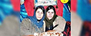 'Huzursuz' eden bir albüm: Efia