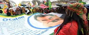 Ocalan, Tecrîd û Heqîqet