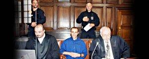 Alman mı Türk mahkemesi mi!