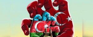 Türkiye'ye neden göz yumuluyor?