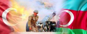 Türkiye'nin savaş kışkırtıcılığı