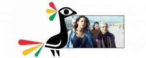 Berlin Kürt Film Festivali 'Im Feuer' ile açılışını yaptı