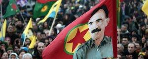 PKK'nin Demokratik Ulus yaşamındaki yeri