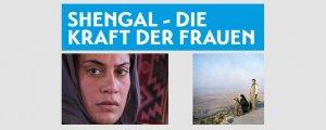 """""""Shengal ‒ die Kraft der Frauen"""""""