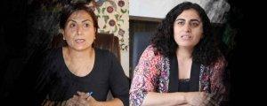 Weiterer Haftbefehl gegen Tuncel und Tuğluk
