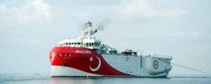 AB'den Türkiye'ye kınama