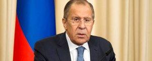 Rusya statüyü geçiştiriyor