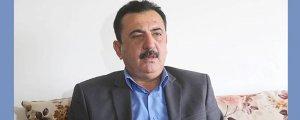 Sûrçî: Em peymanê qebûl nakin