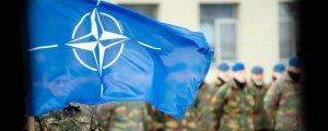 NATO, Türkiye'den gizli tatbikat yaptı