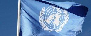 BM: Türkiye'deki gidişat dehşet verici
