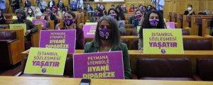 HDP: Eşbaşkanlık değil, tekçilik suçtur!