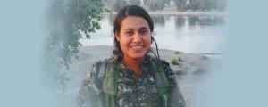 """Heute leben in Raqqa freie Menschen"""
