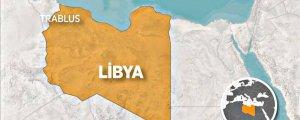 5+5 ile Libya'da ateşkese doğru