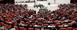 Türkiye'nin hem iktidar hem muhalefet sorunu var