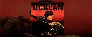 Ocalan Rojava ye