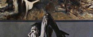 Yersizyurtsuz Bir Ressam: Malva