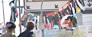 4 hezar 800 metroyî tabloyek