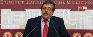 Kurdische Politiker festgenommen