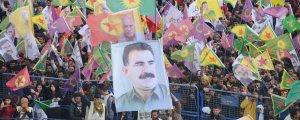 Barışı sadece demokratikleşme mücadelesi getirir