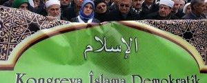 Kürtlerde dinsellik ve yaşanan değişimler