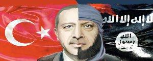 Erdoğan bu haliyle daha fazla yol alamaz